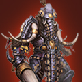 File:Elite Mammoth Armour icon.png