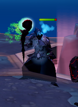 File:Fallen champion (magic).png