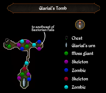 File:Glarial's Tomb map.png