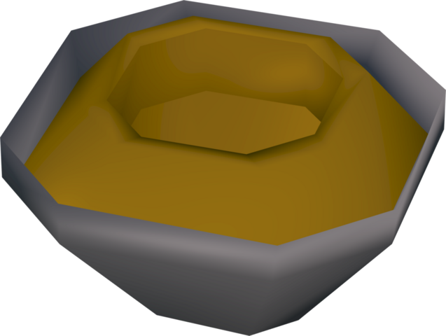 File:Half made worm bowl detail.png
