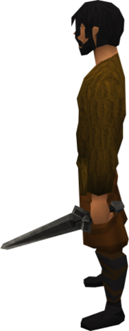 File:Off-hand iron sword equipped.png