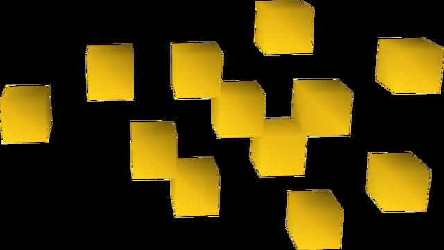 File:Pineapple chunks detail.png