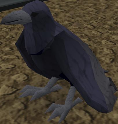 File:Raven (blue) pet.png