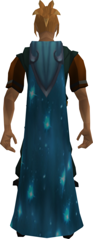 File:Starfire cape equipped.png