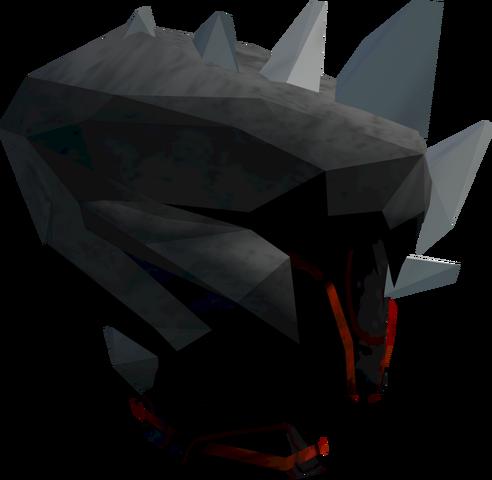 File:Tectonic mask (blood) detail.png