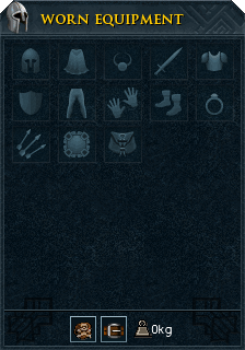 File:Worn equipment interface old8.png