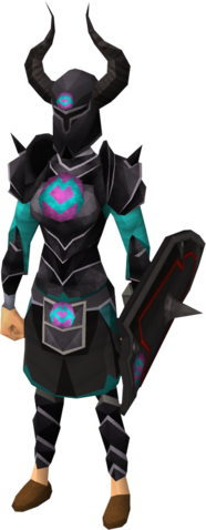File:Black heraldic armour set 1 (sk) equipped.png