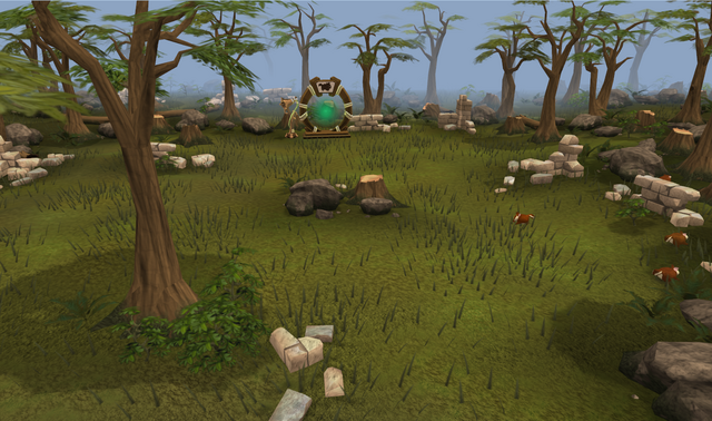 File:Carnivorous chinchompa hunting area.png