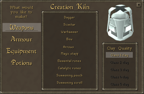 File:Creation kiln interface.png