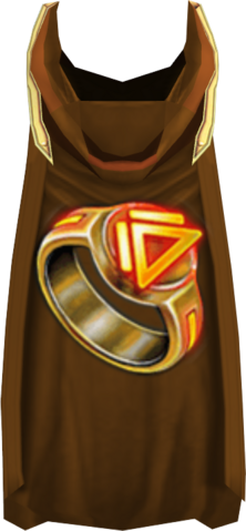 File:Hooded dungeoneering cape detail.png