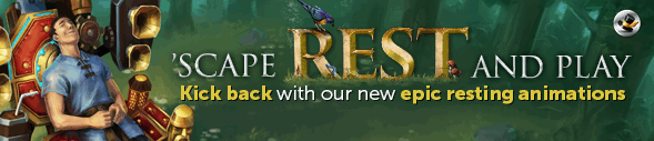 File:SGS rest animations lobby banner.png