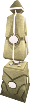 Soul Obelisk
