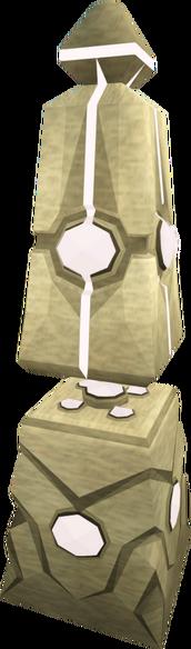 File:Soul Obelisk.png