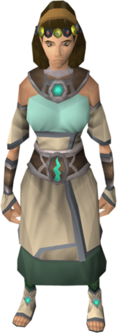 File:Vestments of Remembrance outfit equipped (female).png