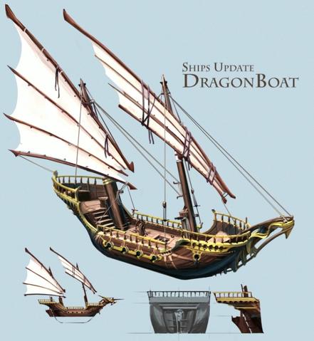 File:Dragon boat concept art.png