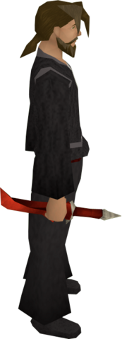 File:Dragon knife equipped.png