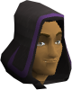 File:Pernix cowl chathead old.png