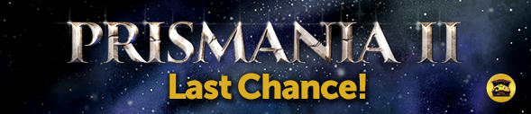 File:Prismania 2 last chance lobby banner.png