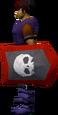 Steel kiteshield (Skull) equipped.png