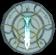 Sword of Edicts engram detail.png