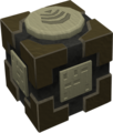Address cube (air).png