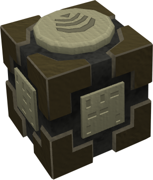 File:Address cube (air).png