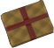 File:Big event mystery box (Gielinorian Giving) detail.png