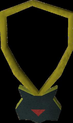 File:Catspeak amulet detail.png