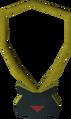 Catspeak amulet detail.png