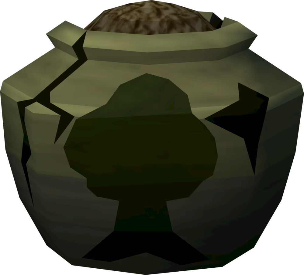 File:Cracked woodcutting urn (full) detail.png