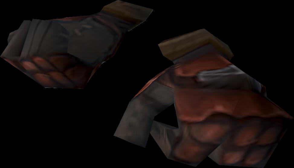 File:Hard leather gloves detail.png