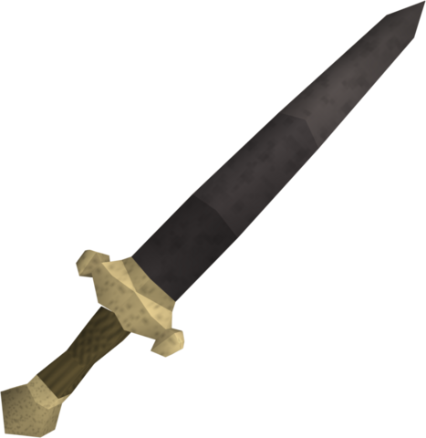 File:Iron longsword detail old.png