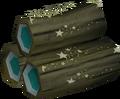 Magic logs detail.png