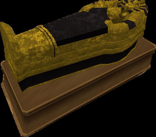 File:Pharaoh's Sarcophagus.png