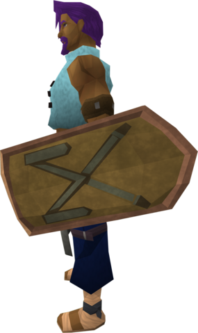 File:Profound decorative shield equipped.png