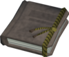 Resource requisition orders detail