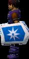 Rune kiteshield (Asgarnia) equipped.png