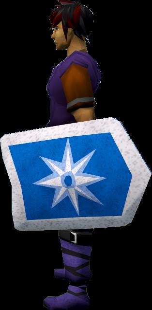 File:Rune kiteshield (Asgarnia) equipped.png