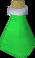 Sulphuric broline detail.png