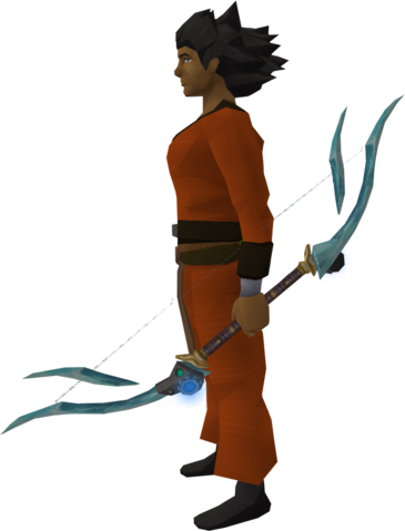 File:Augmented crystal bow equipped.png