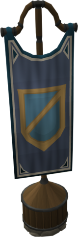 File:Captain of the Guard's Flag.png