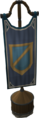 Captain of the Guard's Flag.png