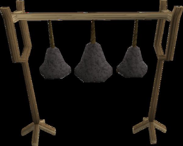File:Chapel bells.png