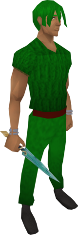 File:Crystal dagger equipped.png