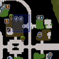 Eirlys location.png