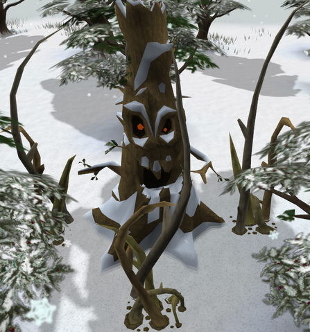 File:Evil holly tree.png