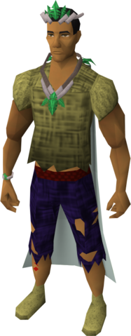 File:First age outfit equipped.png