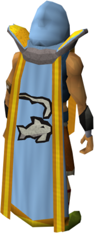 File:Retro fishing cape (t) equipped.png