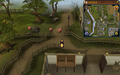 Scan clue East Ardougne outside northern bank.png