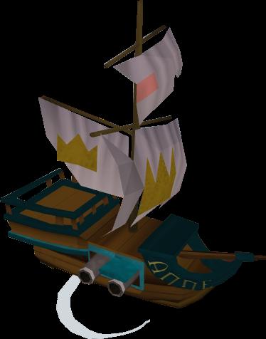 File:Toy royal battleship (battleworn) detail.png